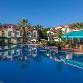 Rebin Beach Hotel Picture 15