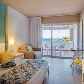Porto Angeli Beach Resort Picture 2