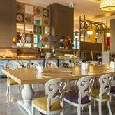 Belek Beach Resort Hotel Picture 16