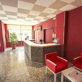 Azuline Llevant Hotel Picture 12