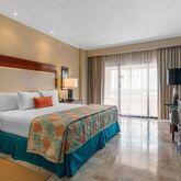 Omni Cancun and Villas Picture 3