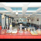 Labito Hotel Picture 7