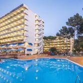 Marinada Hotel Picture 0