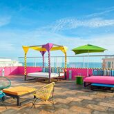 Aloft Cancun Hotel - Adults Only Picture 8