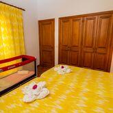 Pueblo Menorquin Apartments Picture 7
