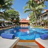 Horizon Patong Beach Resort & Spa Picture 0