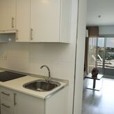 Porto Drach Aparthotel Picture 11