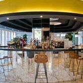 Bernat II Hotel Picture 5