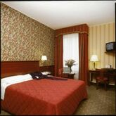 Best Western Antares Concorde Hotel Picture 7