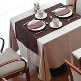 Garbi Millenni Hotel Picture 7