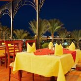 Golden Beach Resort Picture 12