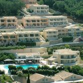Rosa Bella Corfu Suite Hotel & Spa Picture 3