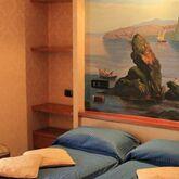 Suite Esedra Hotel Picture 6