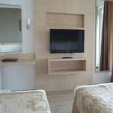 Gardenia Hotel Picture 5