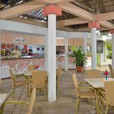 Sol Cayo Coco Hotel Picture 6