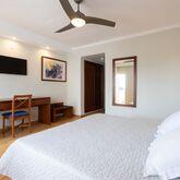 Hotel Palia Dolce Farniente Picture 8