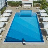 Elite World Marmaris Hotel - Adults Only Picture 2