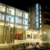 Kos Aktis Art Hotel Picture 0