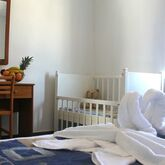 Sunny Hill Hotel Apartments Picture 6