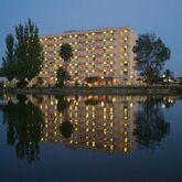 Grupotel Amapola Hotel Picture 0