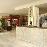Marina Sur Hotel Picture 5