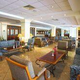Aloe Hotel Picture 11