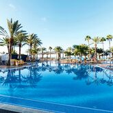 Holidays at Orquidea Hotel in Bahia Feliz, Gran Canaria
