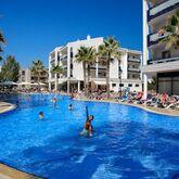 Pins Platja Apartments Picture 0