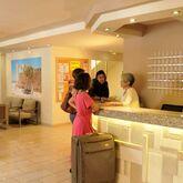 Carina Hotel Picture 10