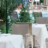 Labranda Rose Hotel Picture 6