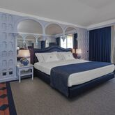Algarve Casino Hotel Picture 7