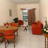 Evabelle Napa Apartments Picture 2