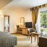 Aminess Grand Azur Hotel Picture 7