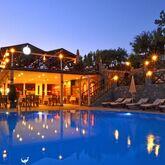 Diana Suite Hotel Picture 0