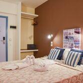 Vassilia Hotel Picture 6