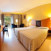 Paradise Costa Taurito Hotel Picture 7