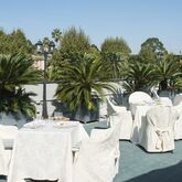 Real Orto Botanico Hotel Picture 5