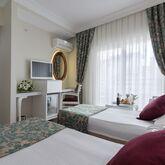 Alaiye Kleopatra Hotel Picture 4