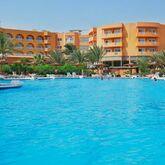 Golden Beach Resort Picture 2