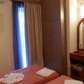 Planos Beach Hotel Picture 5