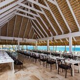 Melia Caribe Tropical Hotel Picture 12
