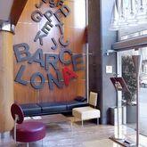Evenia Rossello Hotel Picture 0