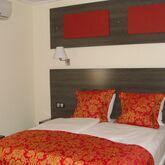 Casablanca Suites Apartments Picture 5