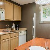 Homewood Suites Universal Orlando Hotel Picture 7