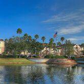 Staybridge Suites Lake Buena Vista Picture 14