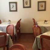 Cavalieri Hotel Picture 6