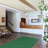 La Caseta Apartments Picture 9