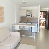 Globales Tamaimo Tropical Apartments Picture 5