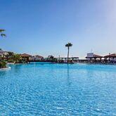 Holidays at Magic Life Fuerteventura in Playa de Esquinzo, Fuerteventura