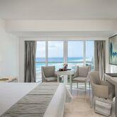 Le Blanc Spa Resort Hotel Picture 5
